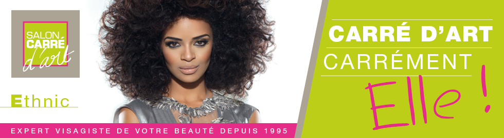 coiffeur reims carré d'art afro