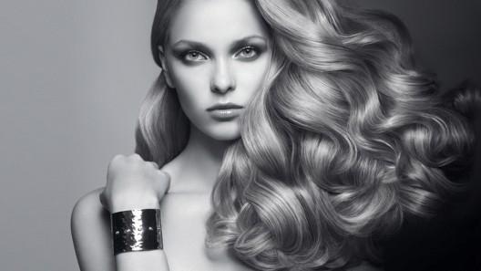 Coiffeur visagiste reims champfleury coiffeur for Salon o coiffure reims
