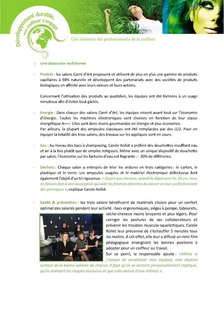 CP_Les Institutions de la Coiffure_Salon labellisév Carré dArt_03 2017 v3_Page_2