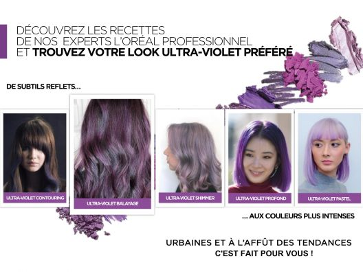 FLASH TREND ALERT! #10 - ULTRA-VIOLET_Page_4