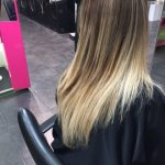 colorfulhair champfleury cliente1