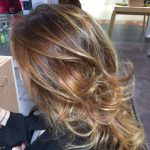 colorfulhair champfleury cliente2