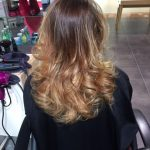 colorfulhair champfleury cliente3