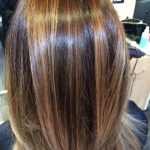 colorfulhair champfleury54