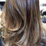 colorfulhair champfleury8