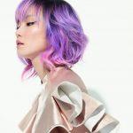 colorfulhair-par-l-oreal-professionnel-680x0-2