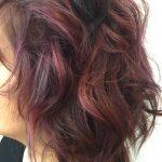 colorfull hair1