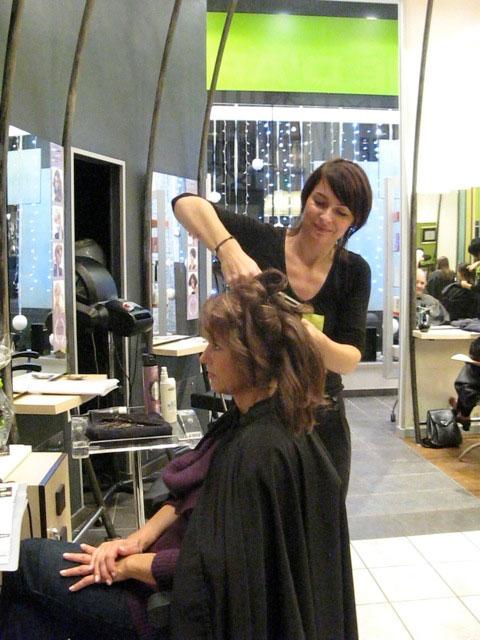 2010 coiffeur visagiste reims salon carr d 39 art for Salon o coiffure reims