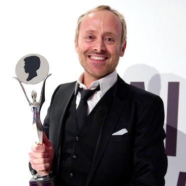 hairdressing awards meilleur coiffeur de l annee mario lopes 10409465qepvt 2041 - Le balayage méditerranéen, la coloration tendance