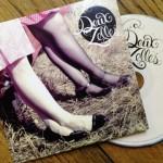 A_DZAlbum1