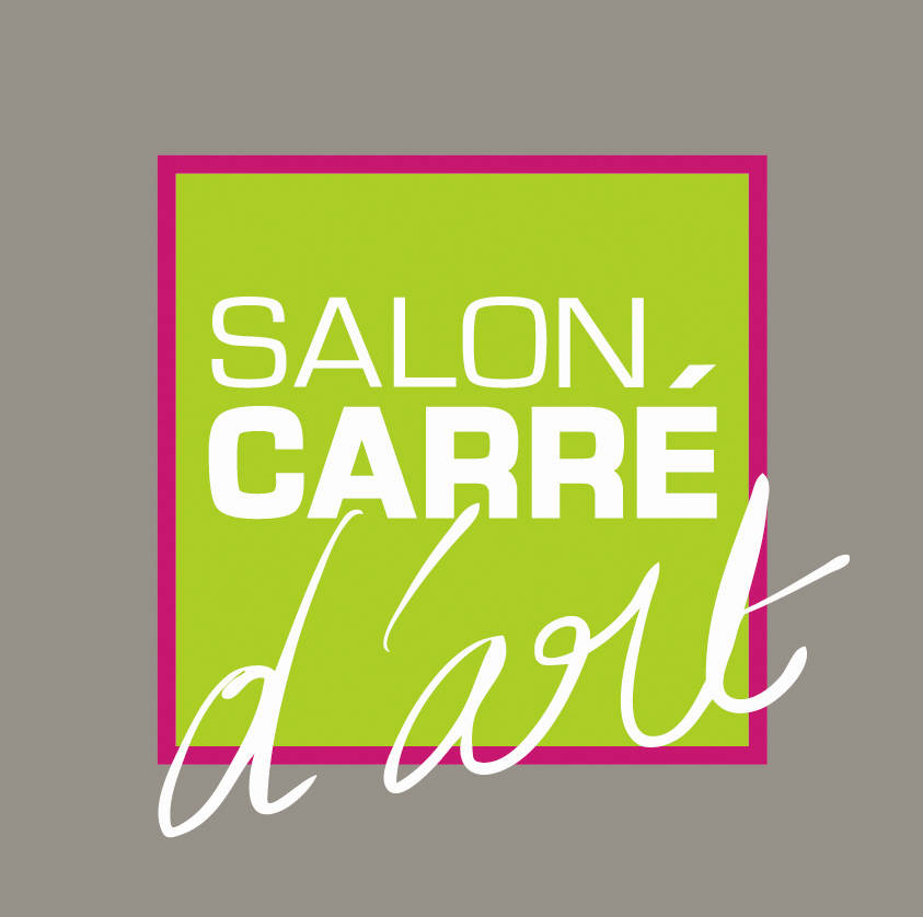Pour joindre les salons de coiffure Carré d'Art : coiffeurs visagistes sur Reims et Champfleury