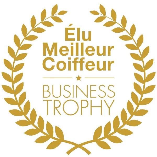 Salons de coiffure Carré d'Art Reims & Champfleury Élus Meilleurs Coiffeurs de l'année !