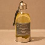 huile-sensuelle-patchouli-sens-de-marrakech