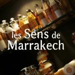 les-sens-de-marrakech-4