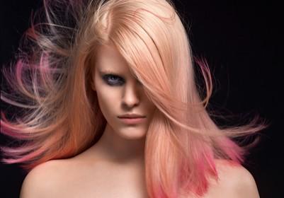 Modele Coupe Cheveux Coiffeur Visagiste Reims Salon Carre D Art