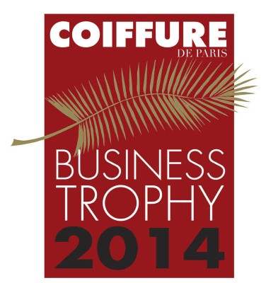 business trophy 2014 carré d'art