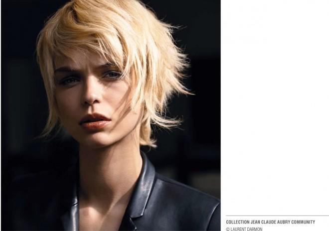 Ec tendances 6 1000 563 coiffeur visagiste reims salon for Salon o coiffure reims