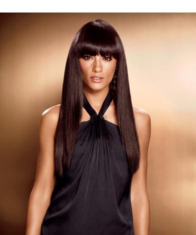 Mizani lissage salon coiffure carre d art coiffeur for Salon de coiffure mizani