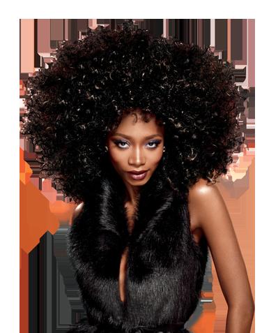 Mizani nutrition salon carre d art coiffeur visagiste for Salon de coiffure mizani
