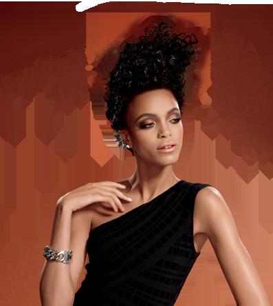 Mizani rituel essentiel salon carre dart coiffeur for Salon o coiffure reims