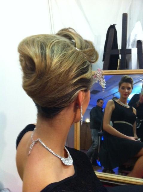 Tendances nouveautes coiffeur visagiste reims salon for Salon o coiffure reims