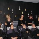 salon coiffure cours Langlet Reims
