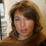 relooking avant après salon coiffure reims 2