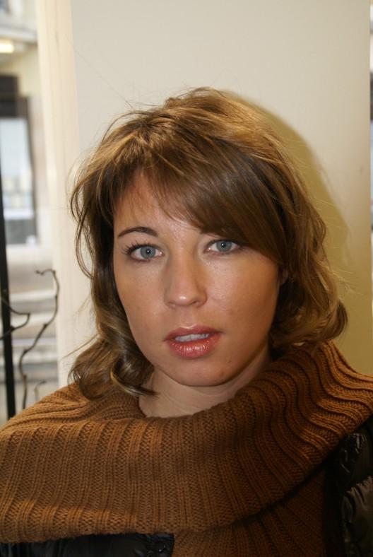 Relooking avant apr s salon coiffure reims 2 coiffeur for Salon o coiffure reims
