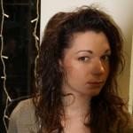 relooking avant après salon coiffure reims 5