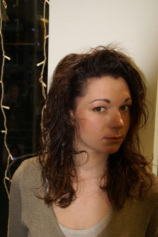 Relooking avant apr s salon coiffure reims 5 coiffeur for Salon o coiffure reims