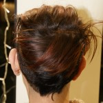 relooking avant après salon coiffure reims 3