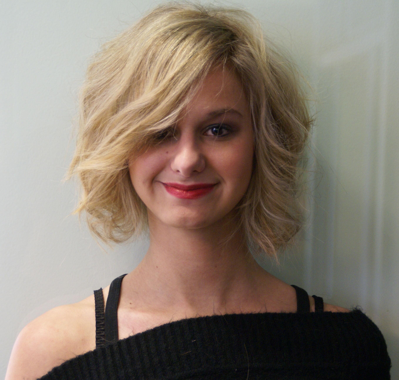 Dsc07893a coiffeur visagiste reims salon carr d 39 art for Salon o coiffure reims