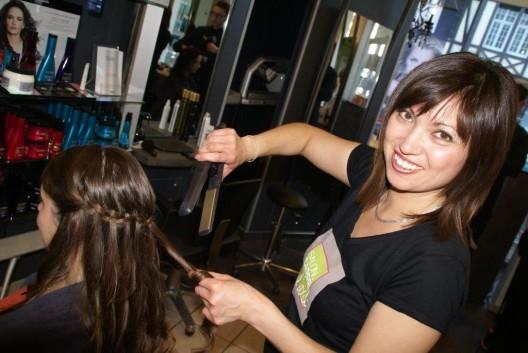 Dsc08363gouzal coiffeur visagiste reims salon carr d 39 art for Salon o coiffure reims