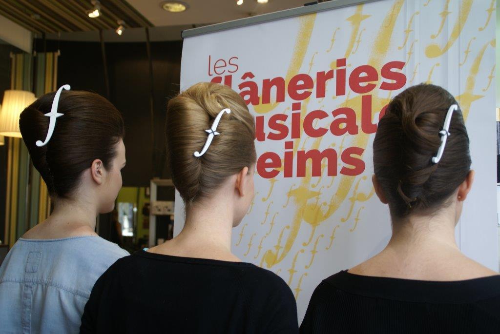 Dsc08494 coiffeur visagiste reims salon carr d 39 art for Salon o coiffure reims