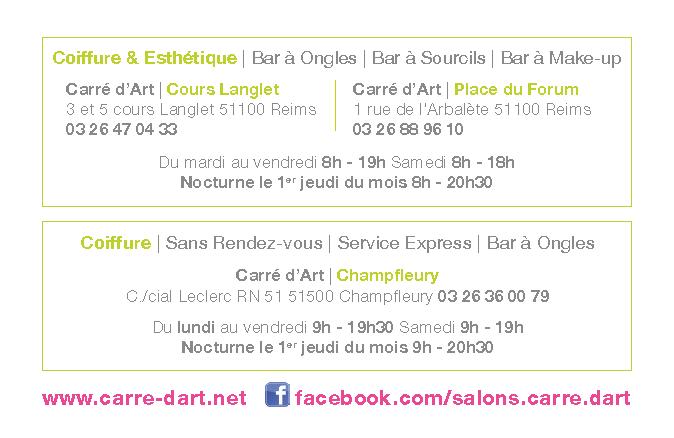 CARTE DE VISITE 85X55 V2 HDValide Pour Adresse Web Page 2