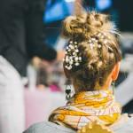 coiffure salon carre d'art Reims Garden Party 2