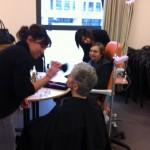 salon coiffure Carre d'Art Reims journée de solidarité 4