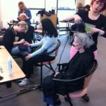 salon coiffure Carre d'Art Reims journée de solidarité 2