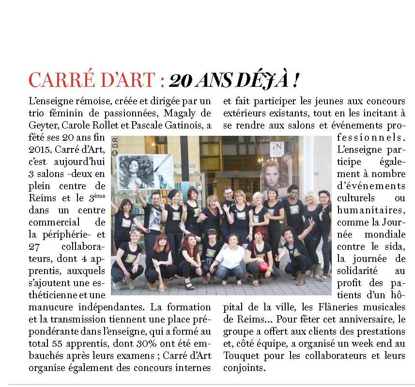 edc650- 9 eclaireur 20 ans carre d'art reims