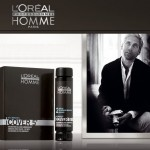 loreal-homme-cover-5-2 (1)
