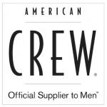 american-crew-web