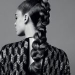 quoteblock_portrait_itlooks_warriorbraid