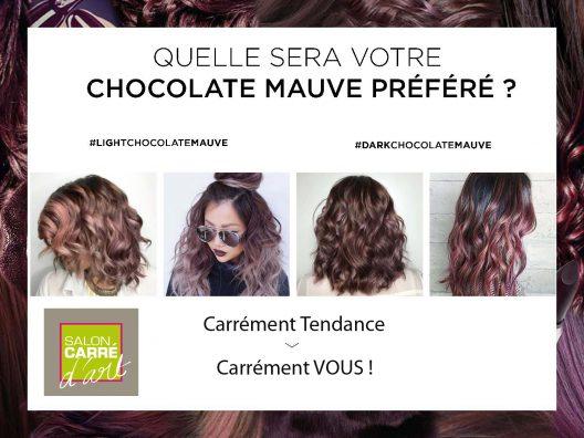 CHOCOLATE MAUV - FR_Page_2 copie